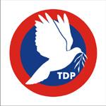 TDPLOGOSU2