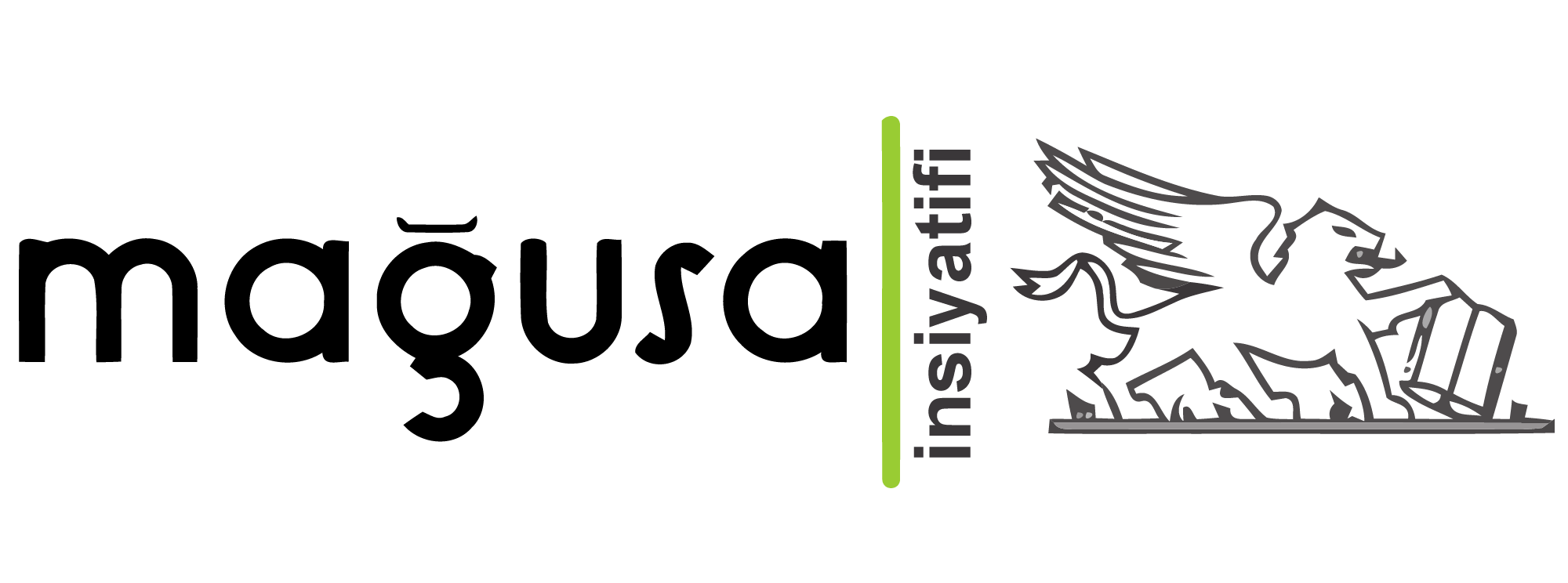 C:\Users\User\Desktop\Documents\My Documents\Magusa_insiyatifi_logo.png